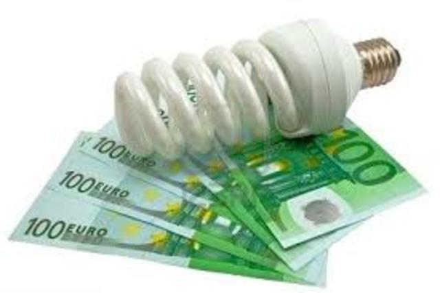Gobierno fija programa de venta de 5 eléctricas