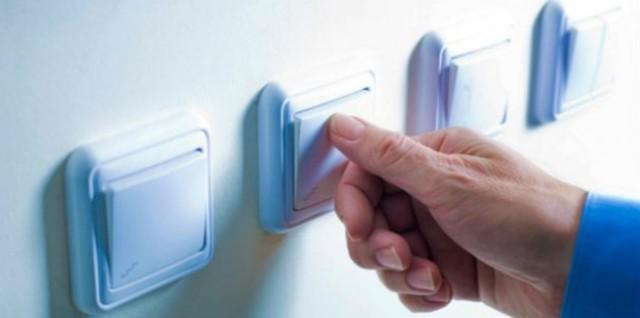 Aumento en la demanda de energía eléctrica
