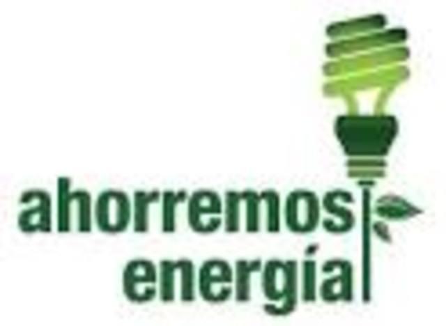 Recomiendan al Gobierno racionamiento programado de energía del 5 %
