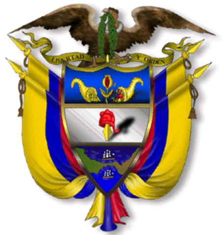 Guerra de los Supremos (1839-1842)