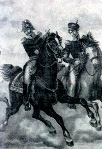 Guerra Civil de 1876-1877