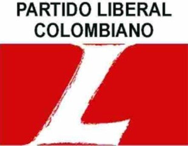 Nacimiento Partido Liberal
