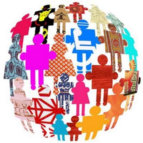 De la educacion especial a la atención a la diversidad y la educación inclusiva