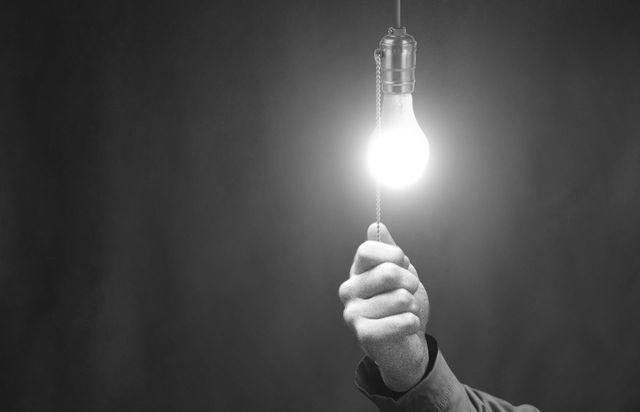 Contra la Infraestructura Electrica