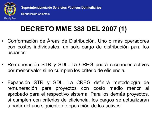 Decreto 388