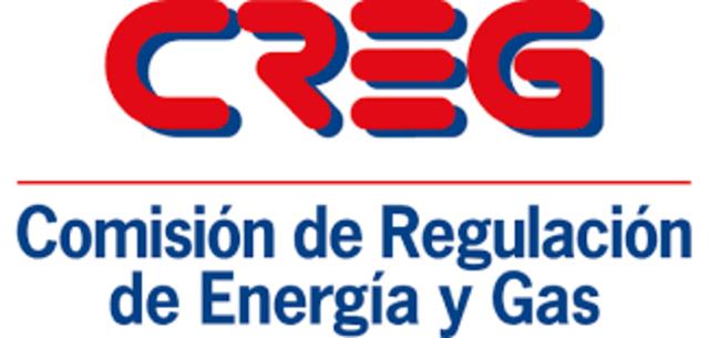 Resolución CREG 097 de 2008