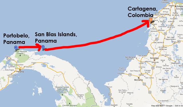 Colombia y Panamá firman acuerdo de interconexión eléctrica
