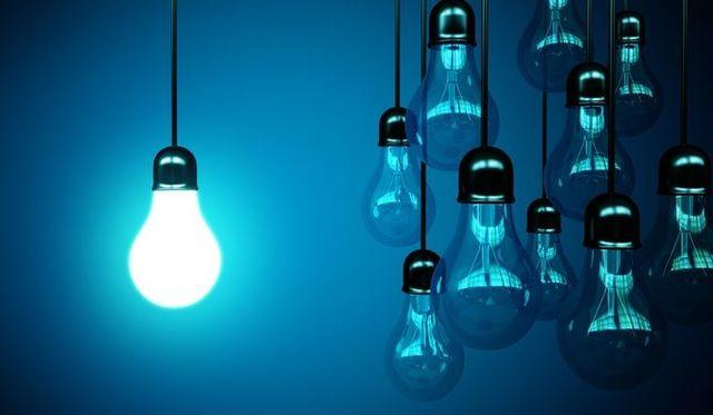 Ingresos de las compañías energéticas