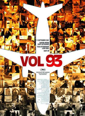 Paul Greengrass - Vol 93
