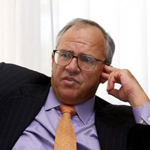 Escandalosa Presidencia Por El Liberal Ernesto Samper