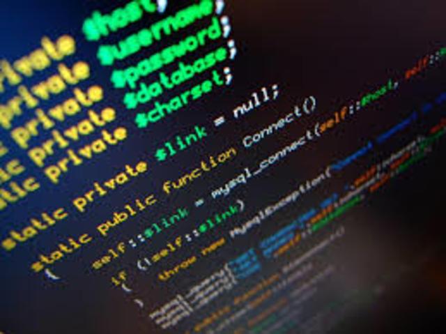 Cumbre de software