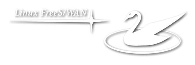 Proyecto linux frees/wan