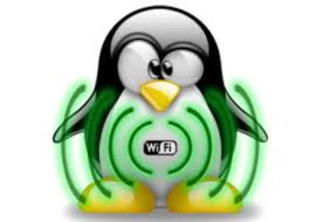 Linux en las telecomunicaciones