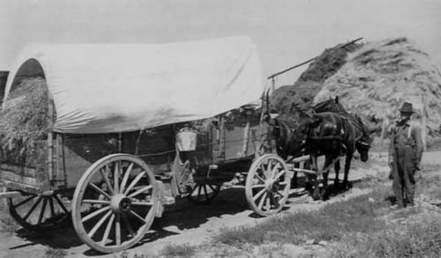 Kansas- African American Journey