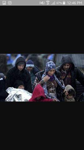 Expulsión de Grecia.