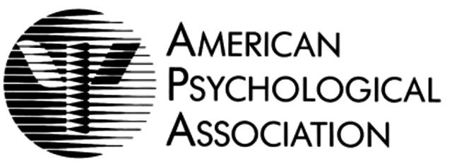 Asociación Estadounidense de Psicología