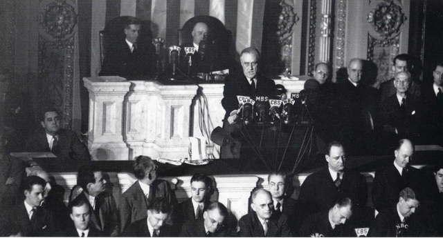 30 de octubre 1943