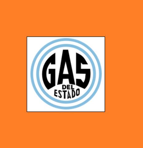 EL GASODUCTO MÁS LARGO DEL MUNDO