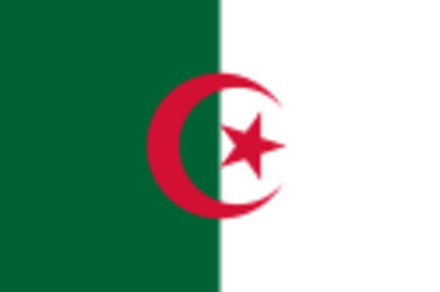 Algeria; UN