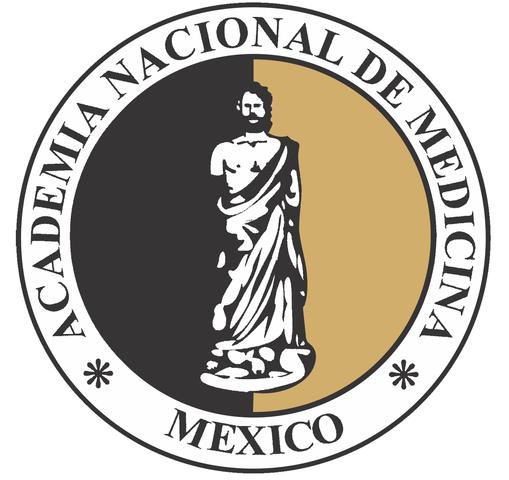 La Academia de Medicina de México