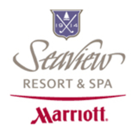 Marriott takes over