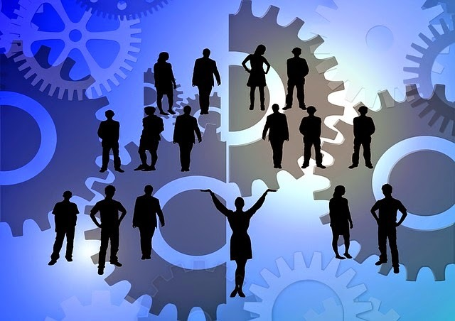 La primera formulación del concepto empresa