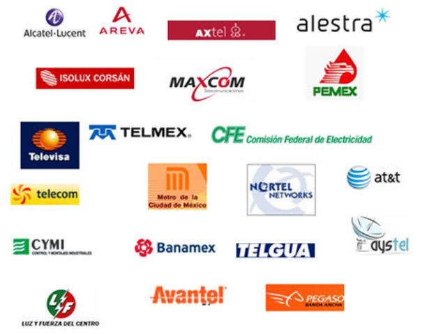 13 empresas mexicanas globales más grandes  - Lee la nota completa : http://scl.io/ezxpa7Ly#gs.r42P_TM