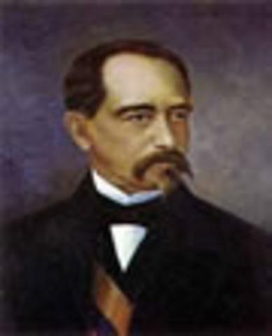 José Eusebio Otálora Martínez