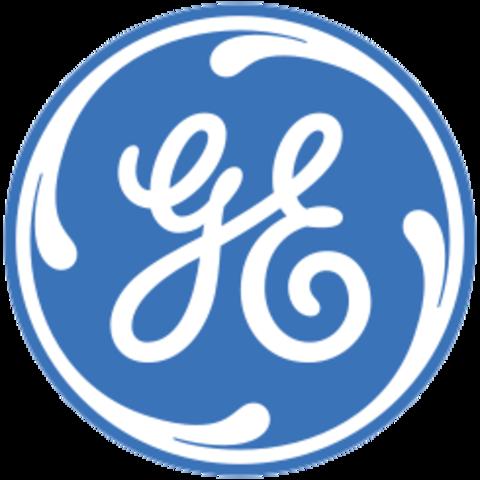 Surge Edison Company, hoy conocida como General Electric Company.