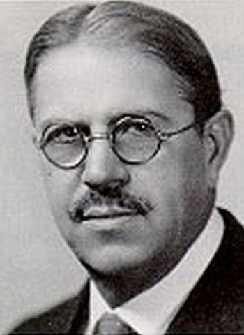 Hugo Diemer