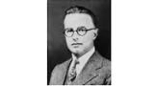 Leonard A. Seder