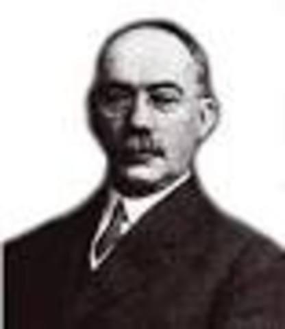 H.B. Maynard