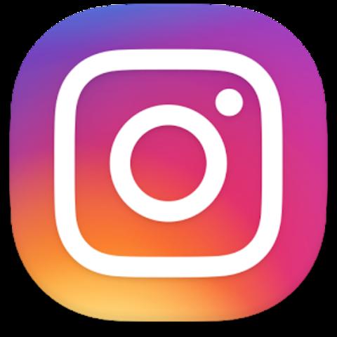 Virus en Instagram
