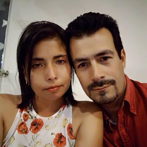 Eleborado : Pablo Marquez y Maria Fernanda Rodriguez