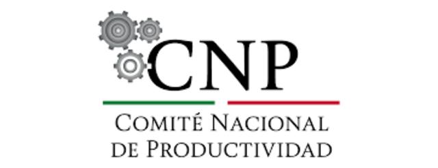 Centro Nacional de Productividad - Mexico