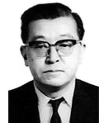 Kaouru Ishikawa (diagrama causa-efecto)