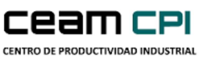 Centro Industrial de Productividad - Mexico