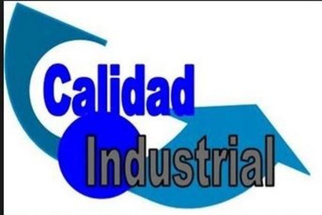 Plan Nacional de Calidad Industrial - Europa