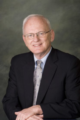 James Olson - Estados Unidos