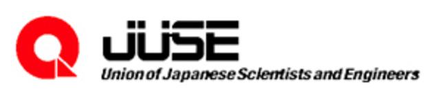 JUSE - Japon