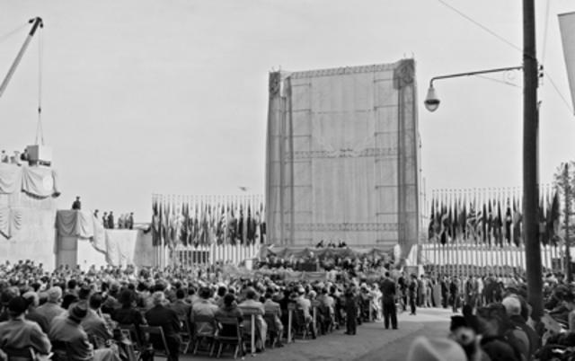 24 octubre 1949