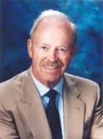 Phillip B. Crosby - Estados Unidos
