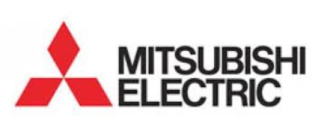Mitsubishi Electric Industries - Japon