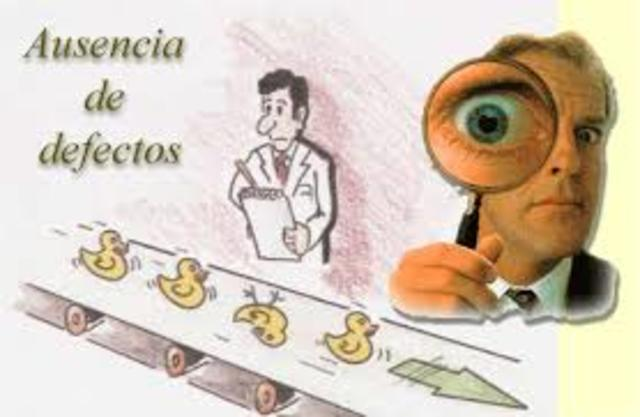 ETAPA DE CONTROL DE CALIDAD