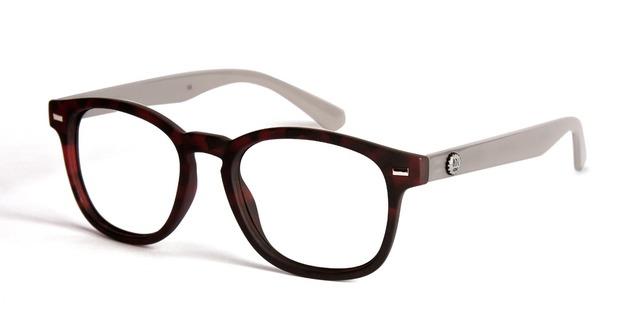 Invencion de los anteojos