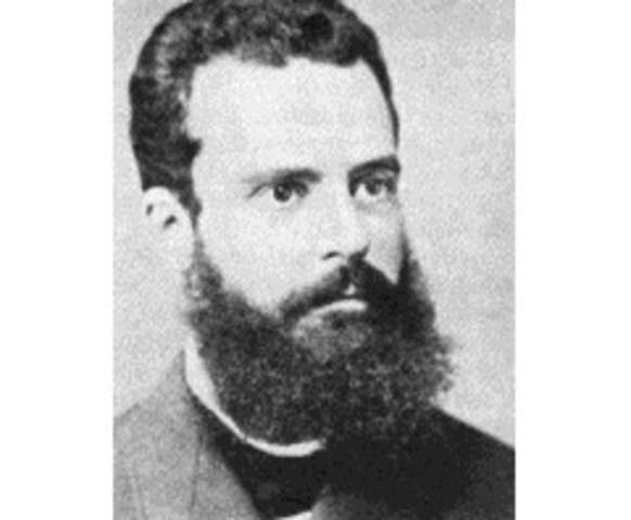 Wilfredo Pareto-Principio de Pareto