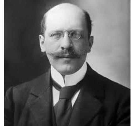 Hugo Münsterberg, Psicología Industrial