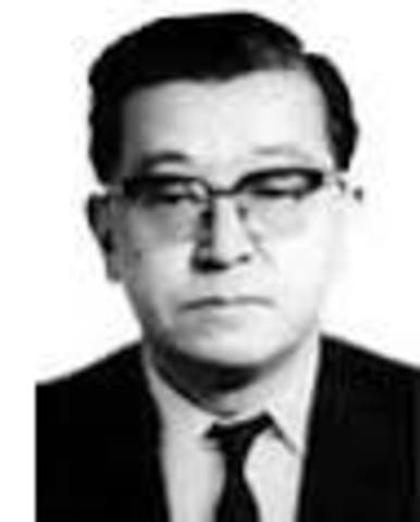 Kaoru Ishikawa- Diagrama Causa y Efecto