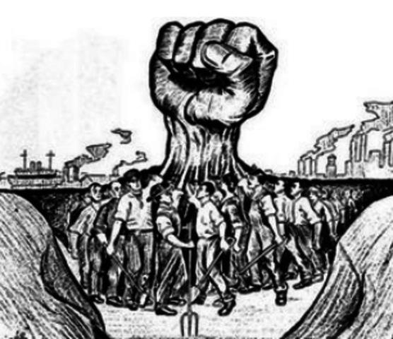 Socialismo Siglo XIX