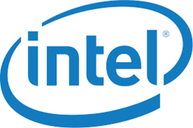 Fundación den Intel